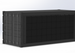 Hersteller deset LED GmbH