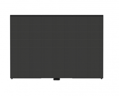 LED Display Banden